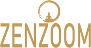 zenzoom Lounger